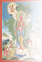 More thangka