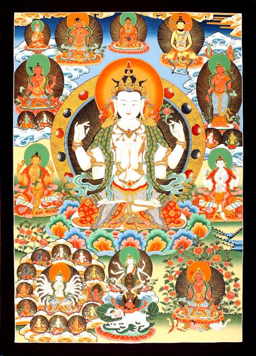 Avalokiteshvara-JH11.jpg