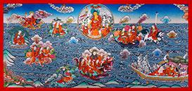 lebenslauf des buddha